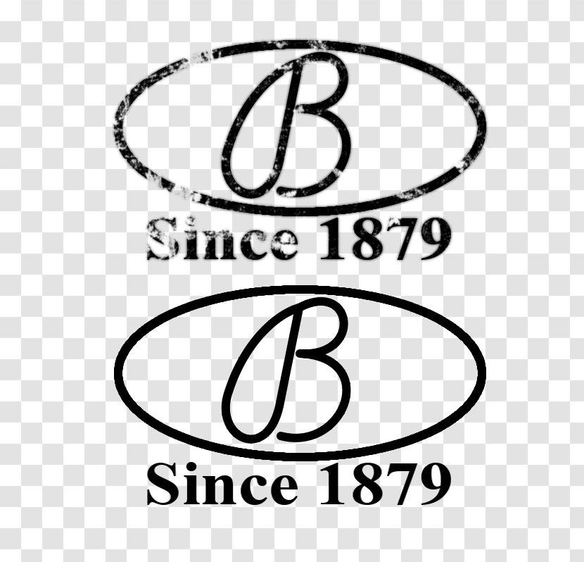 Logo Brand Circle Font - Silhouette - Fallout Sticker Transparent PNG