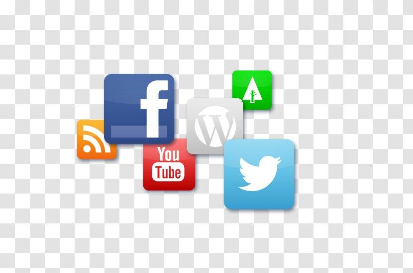 Responsive Web Design Development School Website Rectangle Social Media Icons 13 0 1 Transparent Png