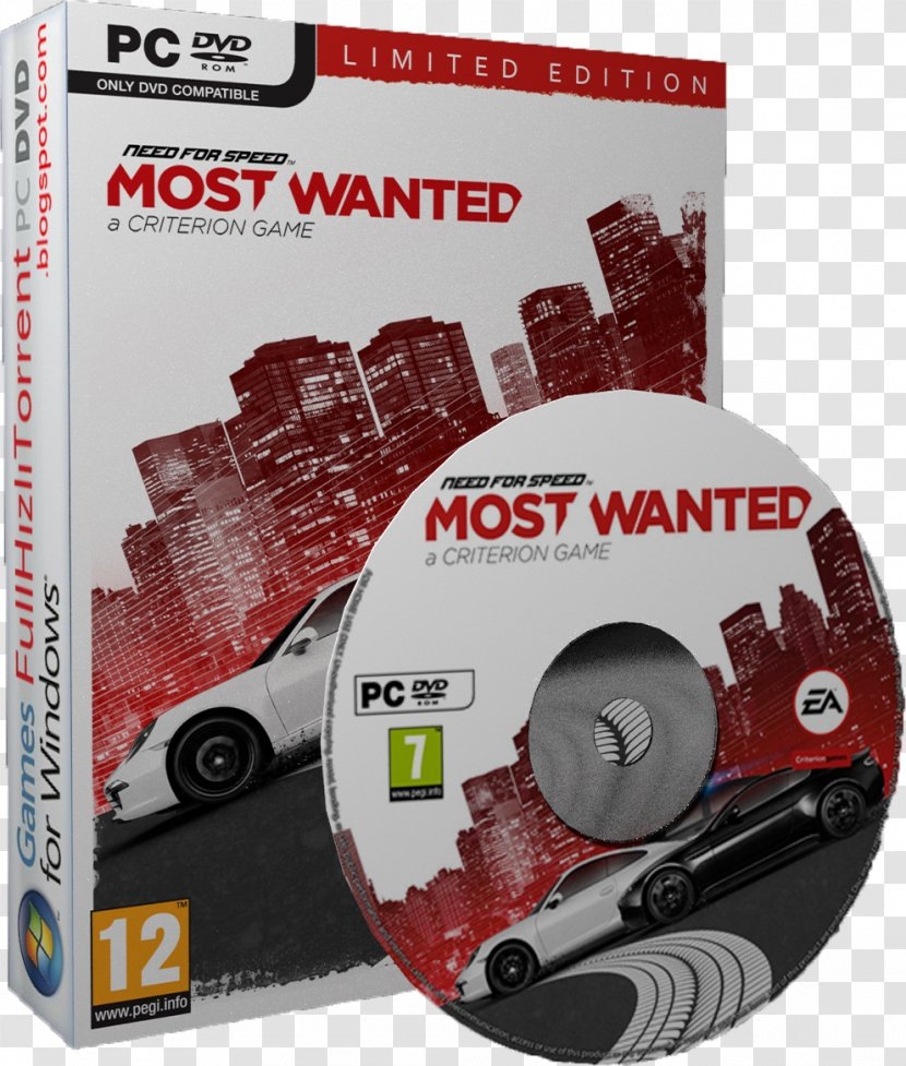 Need For Speed Most Wanted Hot Pursuit Playstation 2 Xbox 360