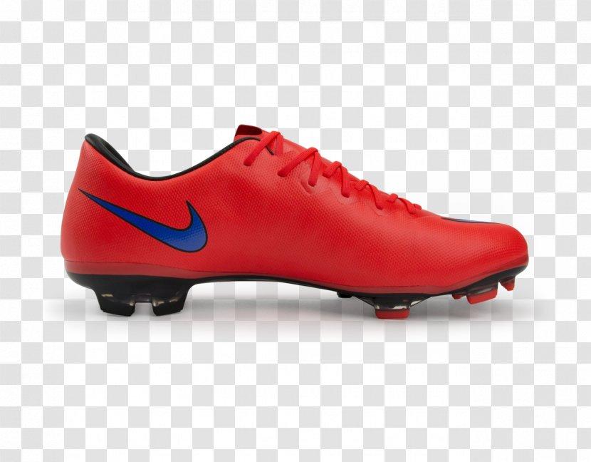 eric koston golf shoes