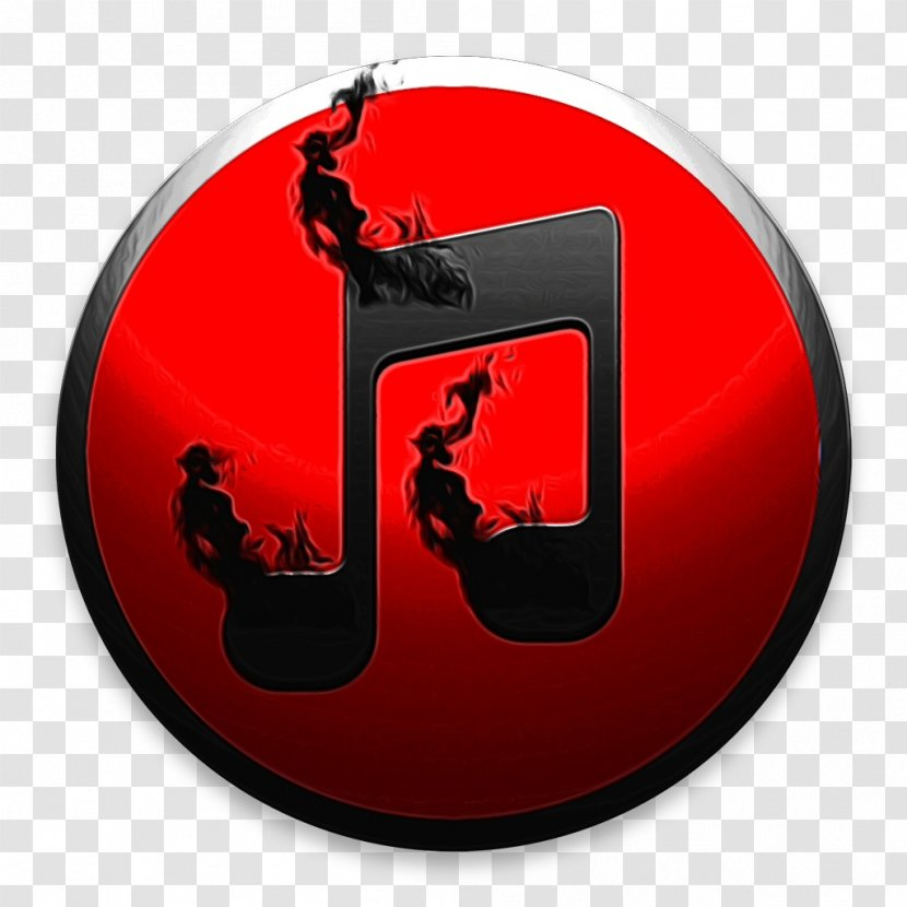 Apple Music Logo Red Symbol Sign Transparent Png Are you searching for apple music png images or vector? red symbol sign transparent png