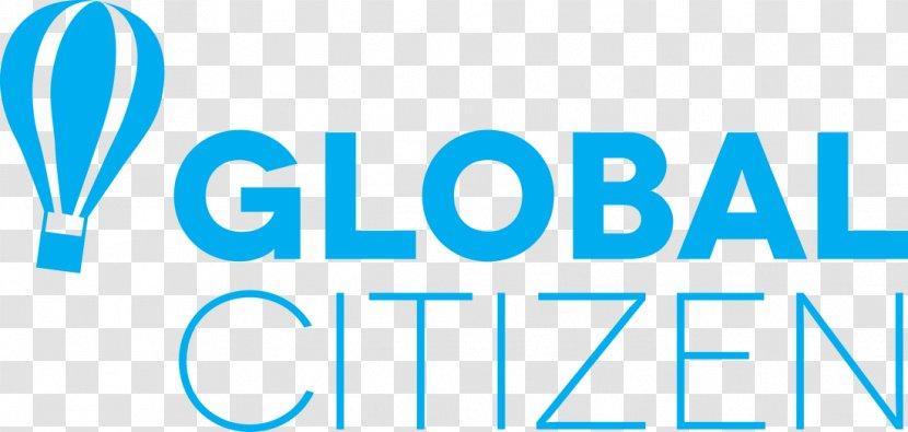 Logo Global Community Development Program AIESEC Citizenship Organization - Self Aware Aiesec Transparent PNG