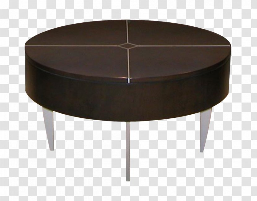 Coffee Tables - Table - Design Transparent PNG