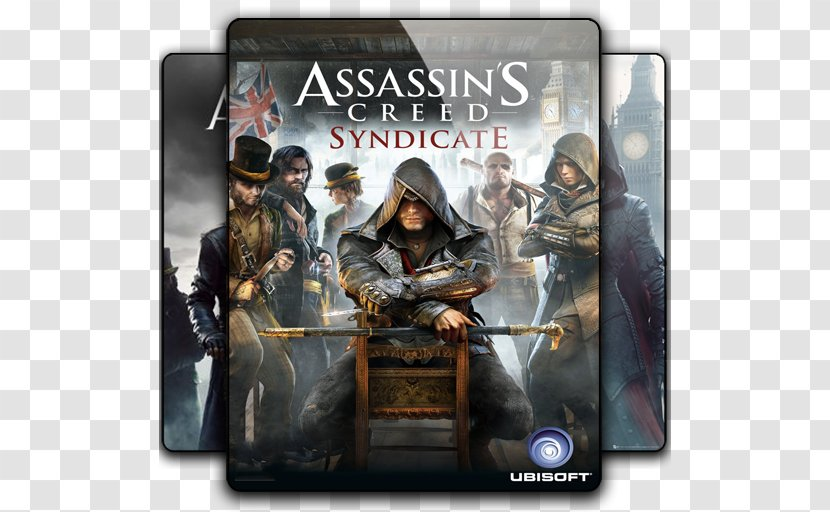 Assassin S Creed Syndicate Creed Origins Video Games Playstation