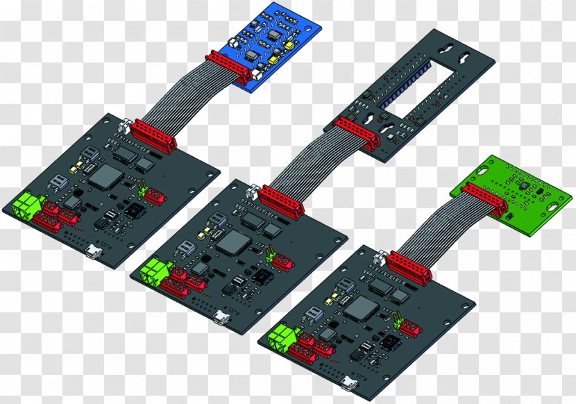 Electronics Microcontroller Jeti Technische Instrumente Gmbh Electronic Component Datasheet Hardware Items Transparent Png