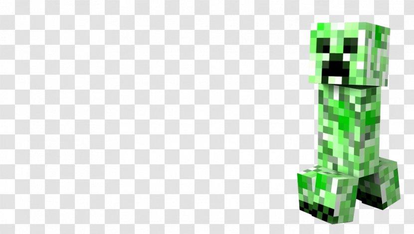 Minecraft Pocket Edition Desktop Wallpaper Video Game Mob Minecraft Creeper Transparent Png
