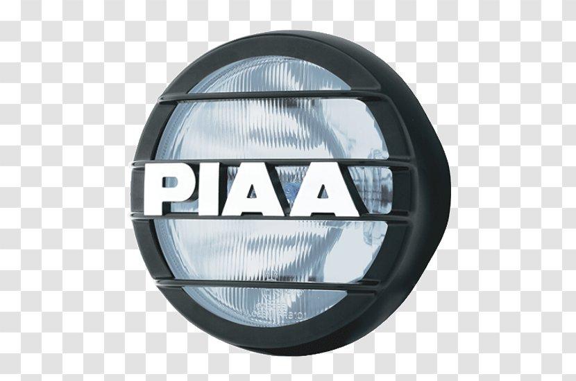 Incandescent Light Bulb Halogen Lamp Light-emitting Diode Wiring Diagram -  Headlamp - Camper Shell Cargo Rack TransparentPNGHUT