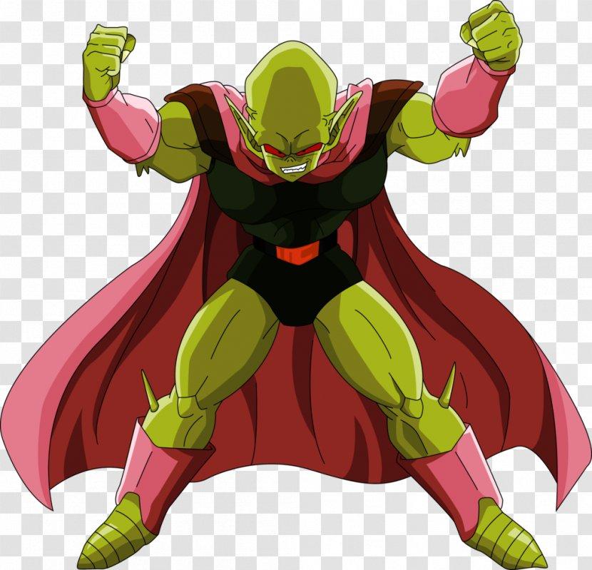 Cell Goku Dragon Ball Bulma Garlic Jr Vector Transparent Png By goku jr., you mean goten? cell goku dragon ball bulma garlic jr