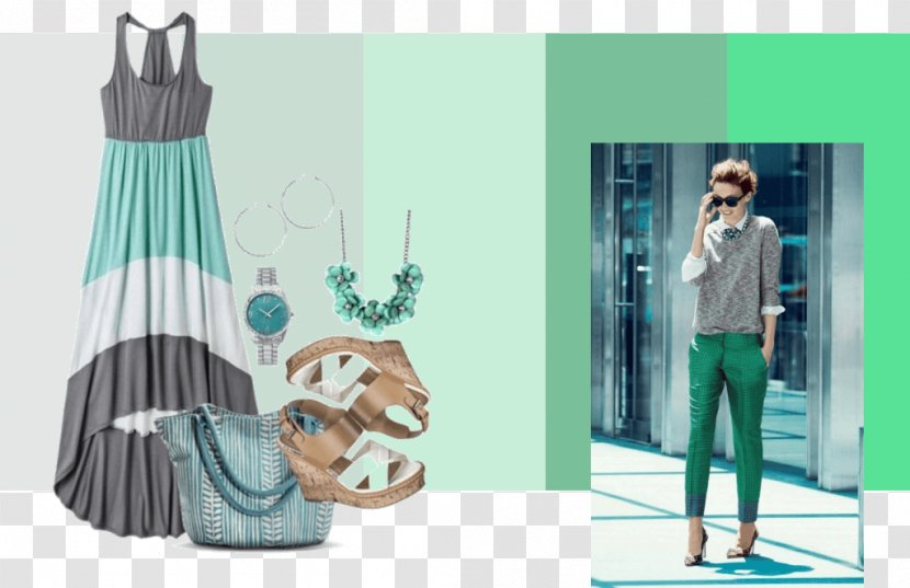 Color Scheme Green Grey Palette Fashion Greens Transparent Png