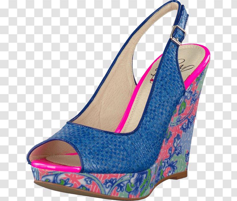 Court Shoe Sneakers High-heeled Sandal - High Heeled Footwear Transparent PNG