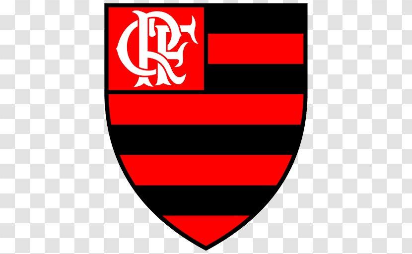 Dream League Soccer Clube De Regatas Do Flamengo Cr Vasco Da Gama Campeonato Brasileiro Serie A