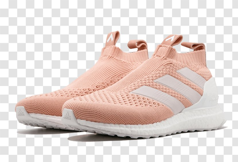 Ace 16+ PureControl Ultra Boost 'Clay