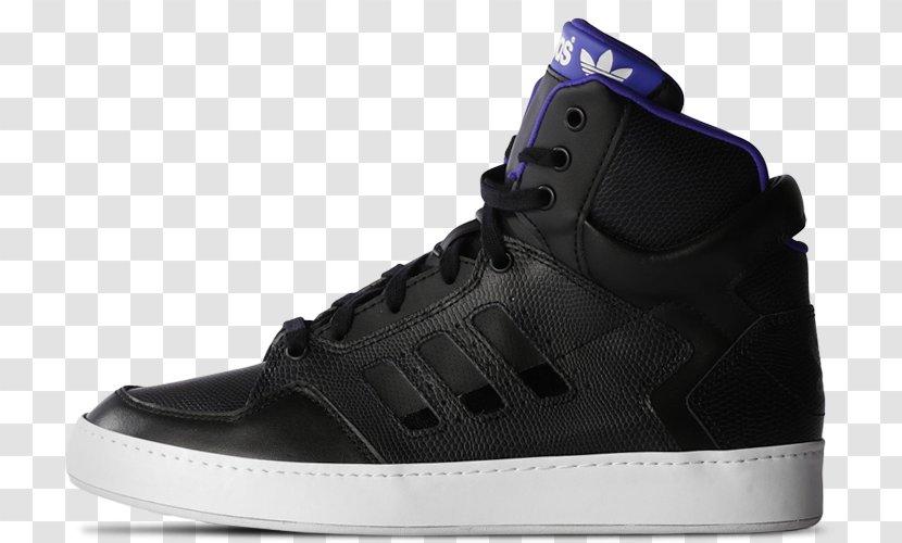 Reebok Classic Sneakers Adidas Puma