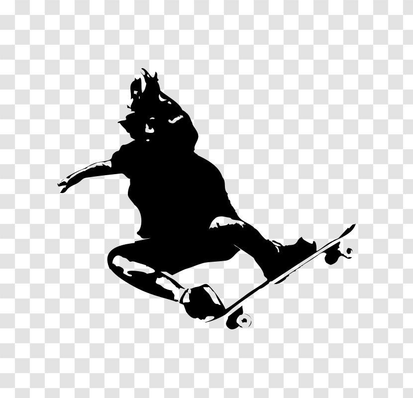 dc skate company