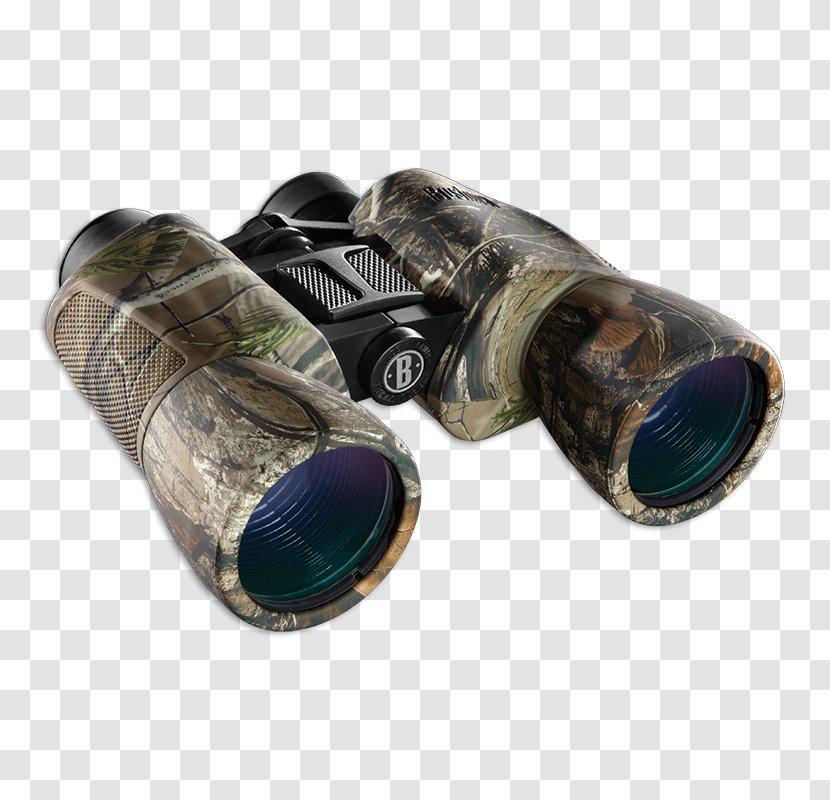 Bushnell Powerview 10X50 Binoculars 131056