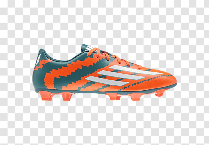 nike outlet football boots