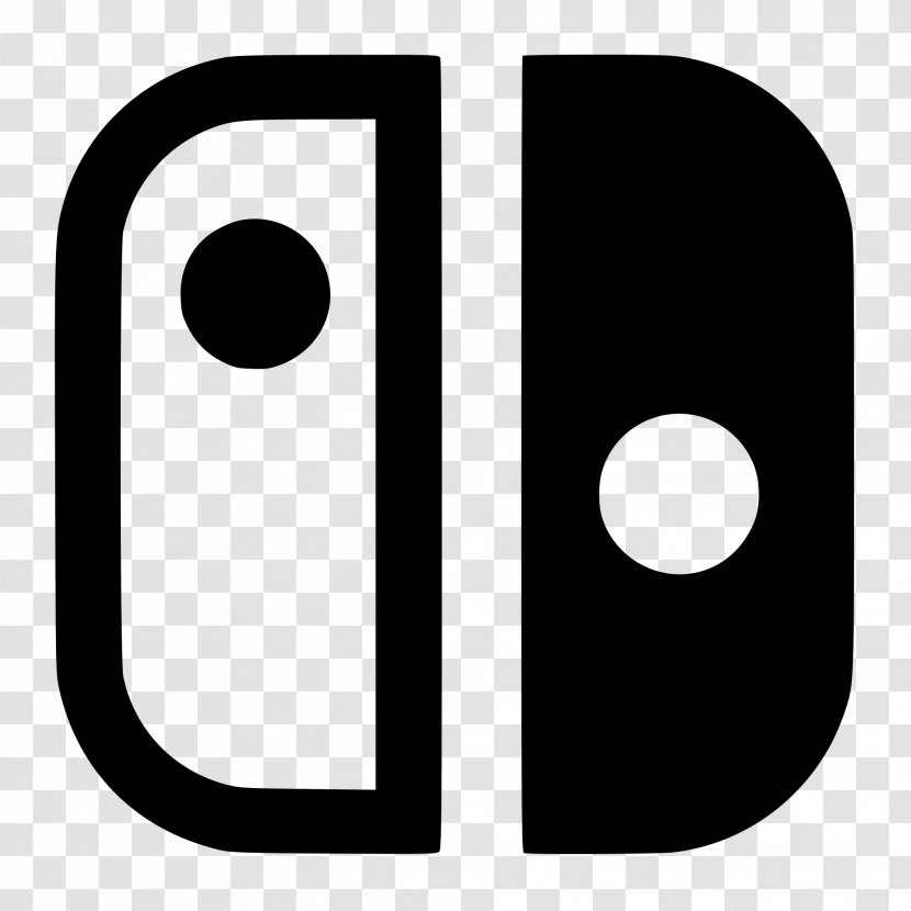 wiring diagram nintendo switch electrical switches  symbol