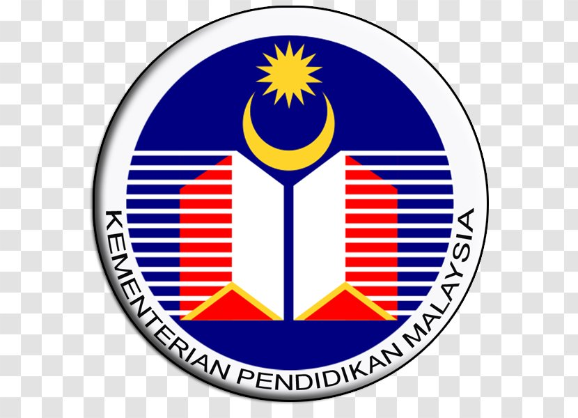 ministry of education malaysia higher bulat transparent png bulat transparent png