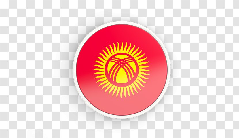 Flag Of Kyrgyzstan Flags The World Vietnam Transparent Png