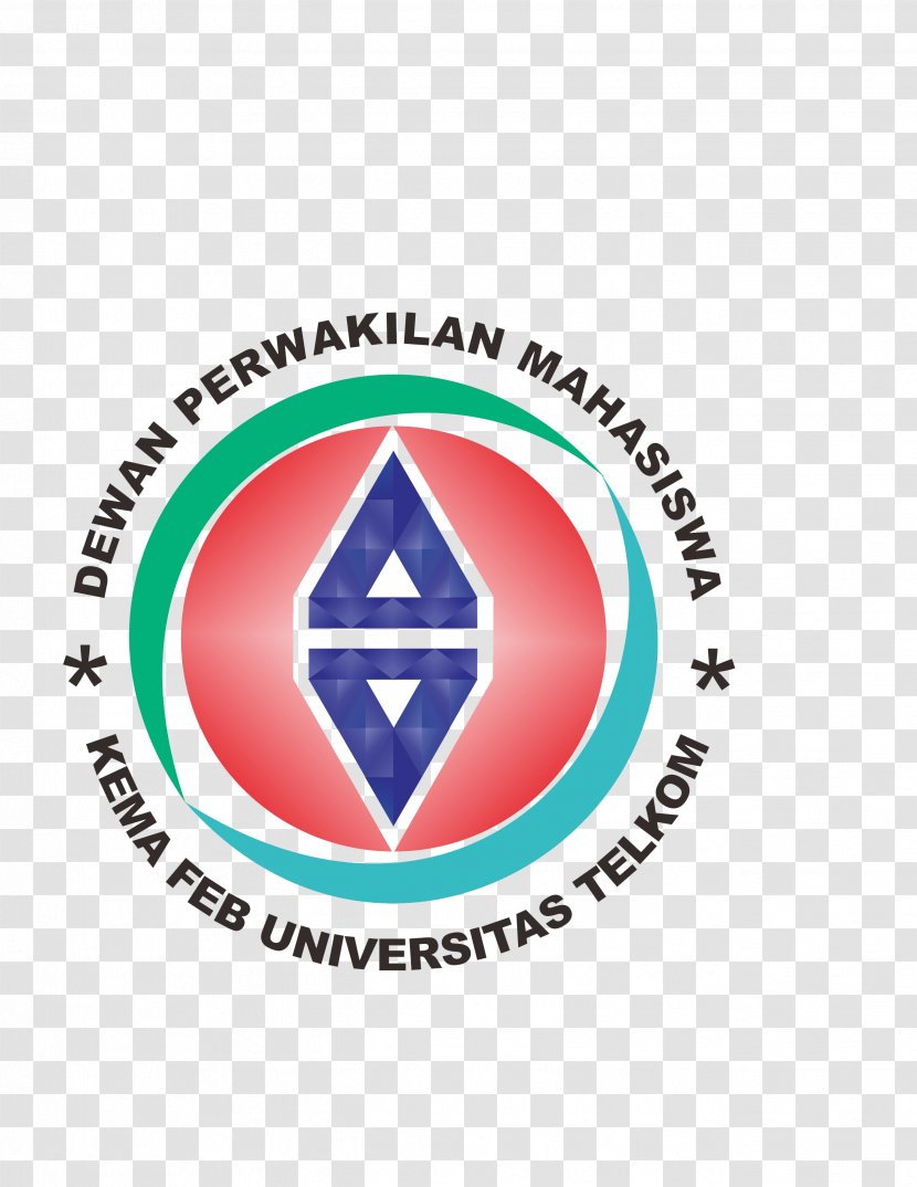 Logo Telkom University Emblem Organisasi Mahasiswa Brand Transparent PNG