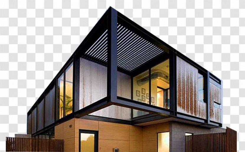 modern architecture architectural style contemporary design transparent png modern architecture architectural style
