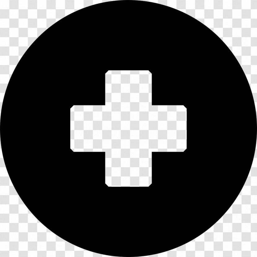 Logo - Symbol - Dr. Transparent PNG