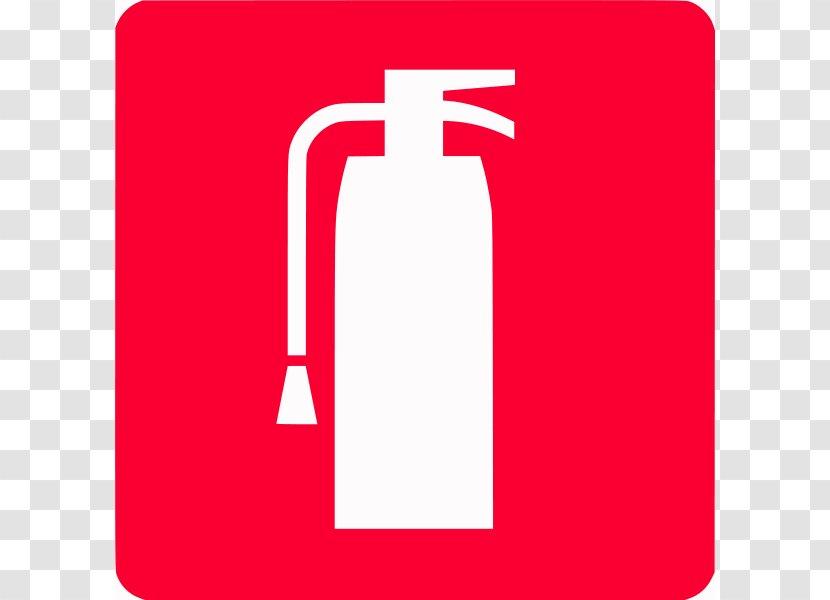 Fire Extinguisher Symbol Department Sign Cad Cliparts Transparent Png