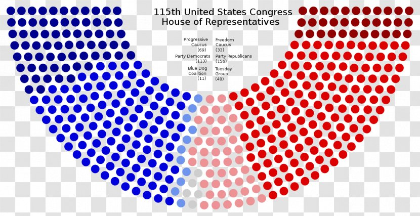 House Of Representatives And Senate - House Plans-and-Designs