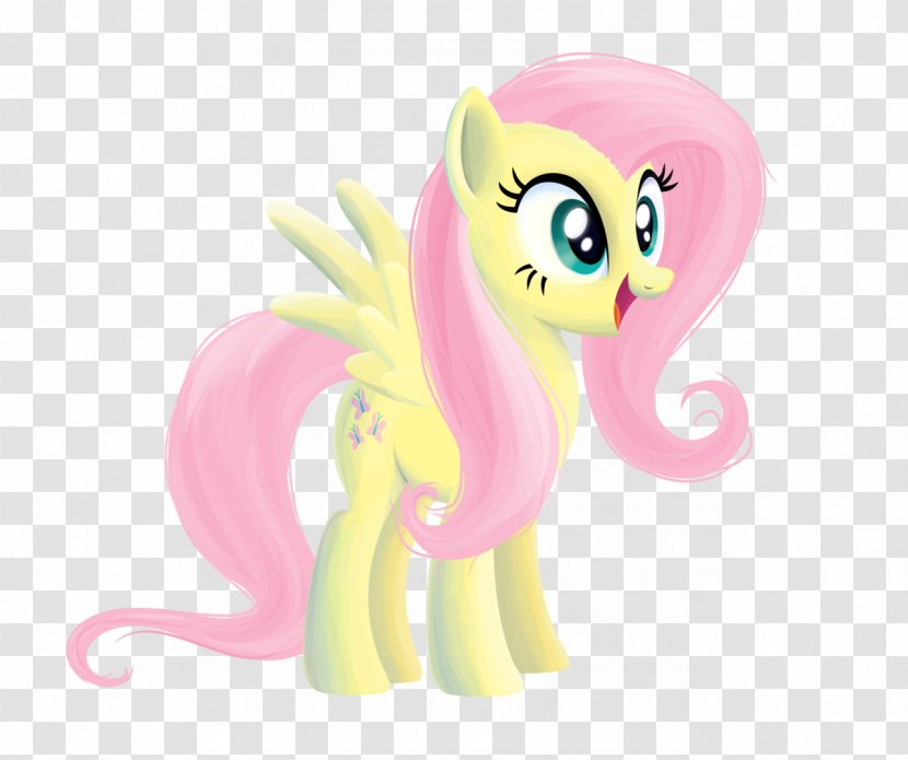 Fluttershy Pinkie Pie My Little Pony Friendship Is Magic Scootaloo Pony Mythical Creature Transparent Png She first appears in friendship is magic, part 1, and she is later properly introduced in call of the cutie. fluttershy pinkie pie my little pony