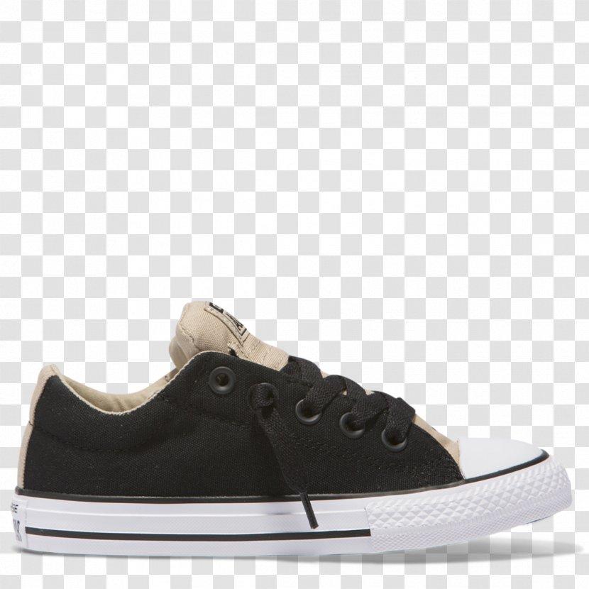 Chuck Taylor All-Stars Converse Shoe