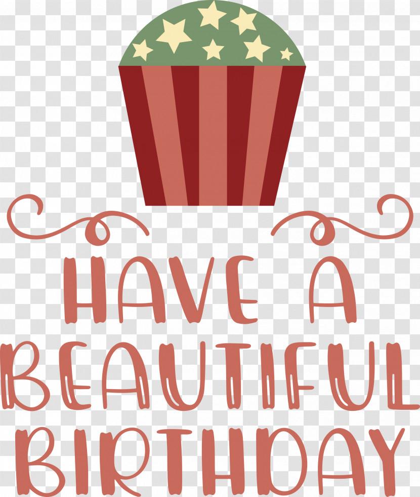 Birthday Happy Birthday Beautiful Birthday Transparent PNG