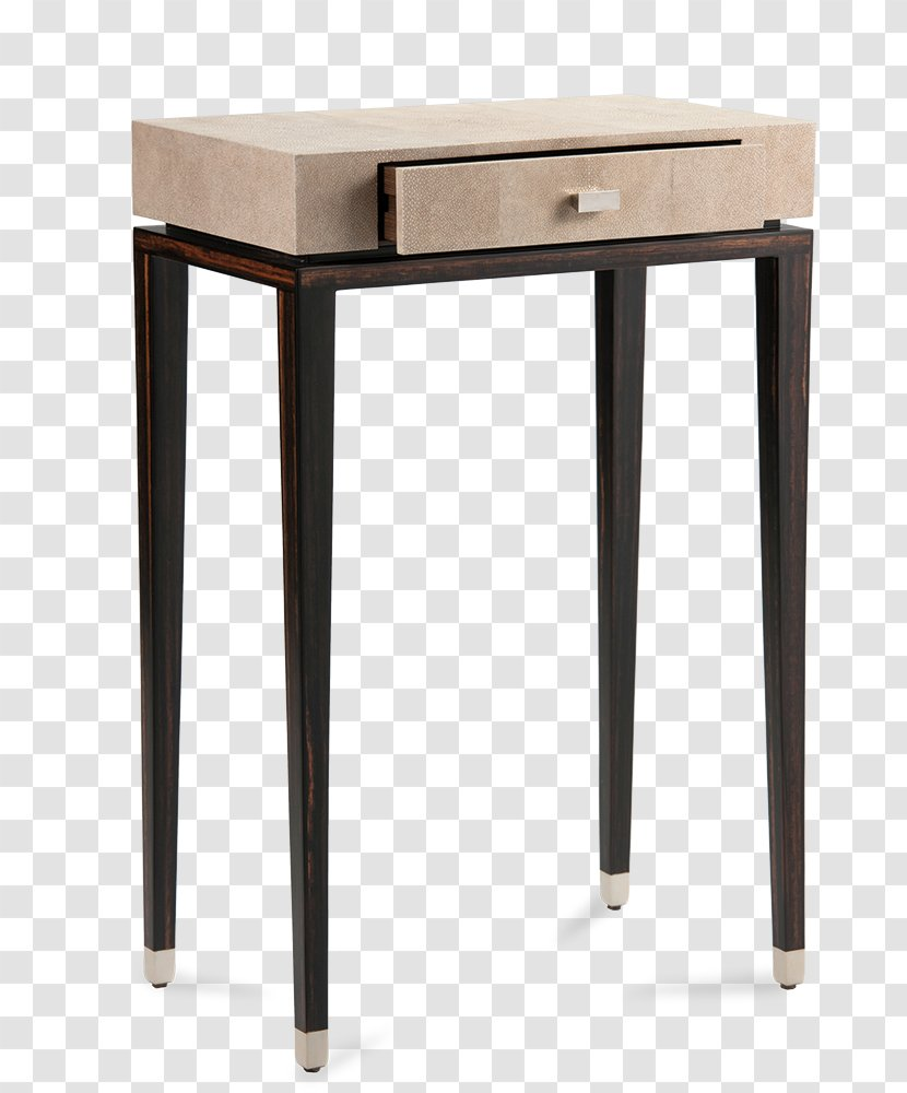 Table Furniture Download Transparent PNG