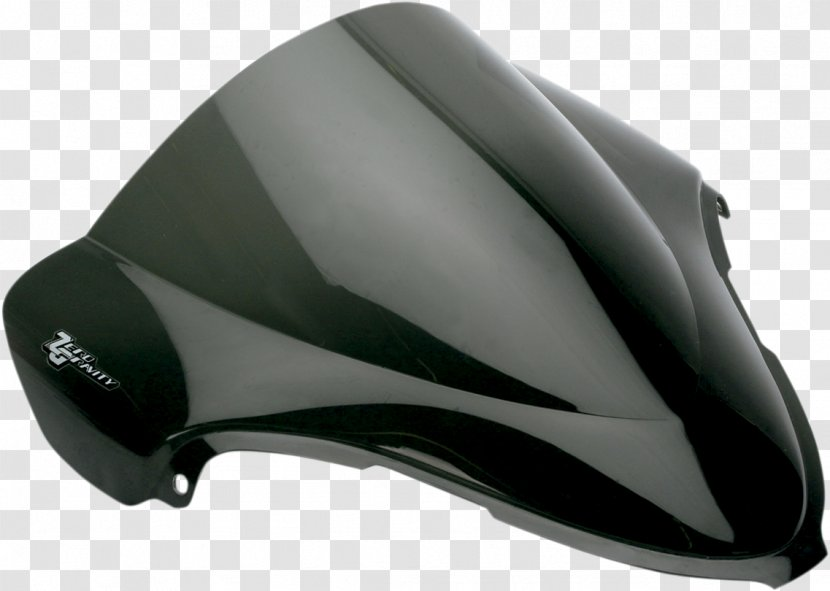 Windshield Motorcycle Accessories Glass Bicycle Helmets Transparent PNG