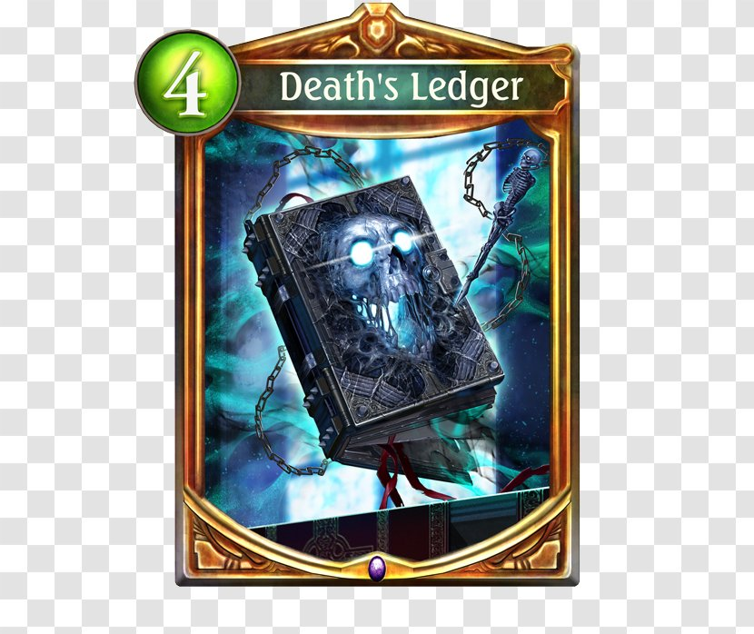 Shadowverse Íクロマンシー Fox Bishop Gray Wolf Gamewith Tempest Of The Gods Transparent Png The next evolution in collectible card games! pnghut com