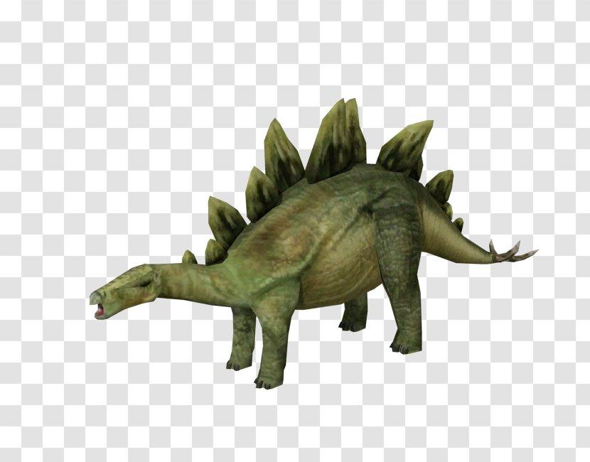 Dinosaur Jurassic Park Operation Genesis Stegosaurus Triceratops World Evolution Late Transparent Png ¡diversión asegurada para grandes y pequeños! dinosaur jurassic park operation
