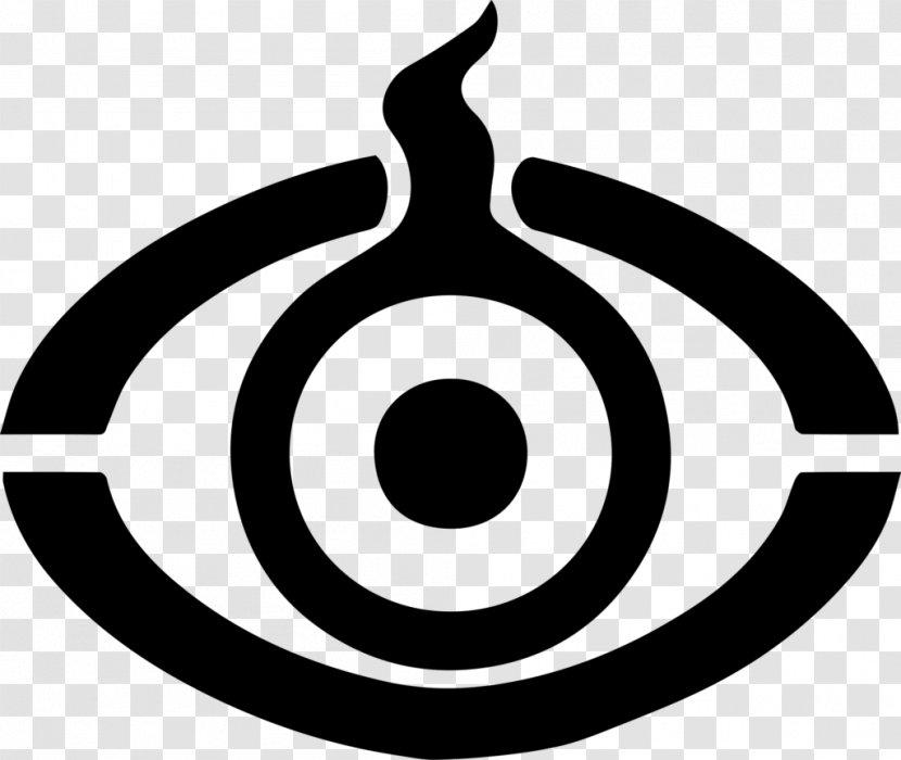 johnny blaze kamen rider series ghost art logo black and white transparent png johnny blaze kamen rider series ghost