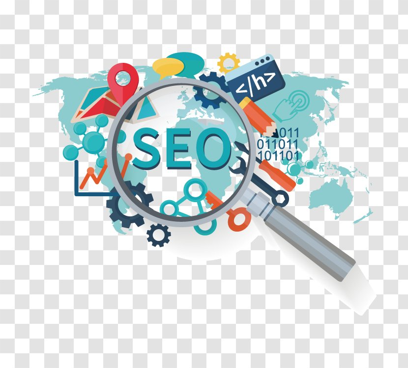 search engine optimization digital marketing vector graphics internet seo browser tabs transparent png seo browser tabs transparent png