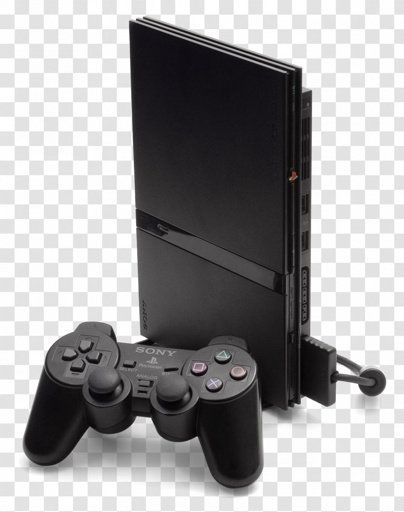 Playstation 2 3 4 Gamecube Playstation Accessory Sony Transparent Png
