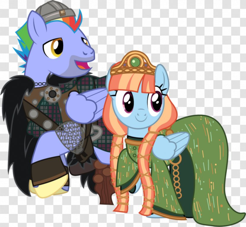 Rainbow Dash Pony Horse Scootaloo Fiction Transparent Png Here are some of my favorite moments, and also a different one, which i care slightly less. rainbow dash pony horse scootaloo