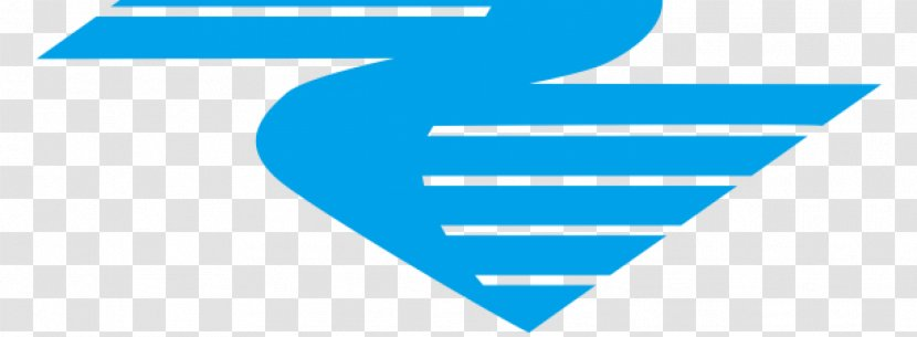 BrandPartner Indonesia Logo Consultant Brand Management - Blue - Lebaran Transparent PNG