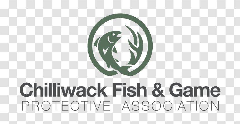 Logo Brand Trademark Game Fish Transparent Png