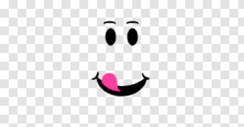 Images Of Roblox Faces Red Cheeks Smiley Avatar Roblox Image Face Hair Faces The Transparent Png