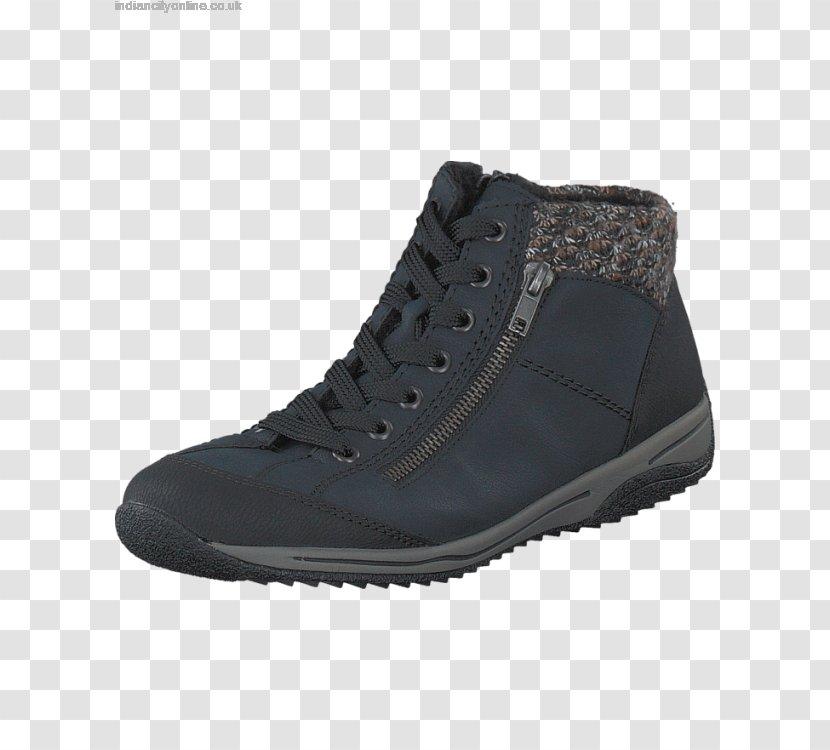 Sports Shoes Rieker Clothing Footwear