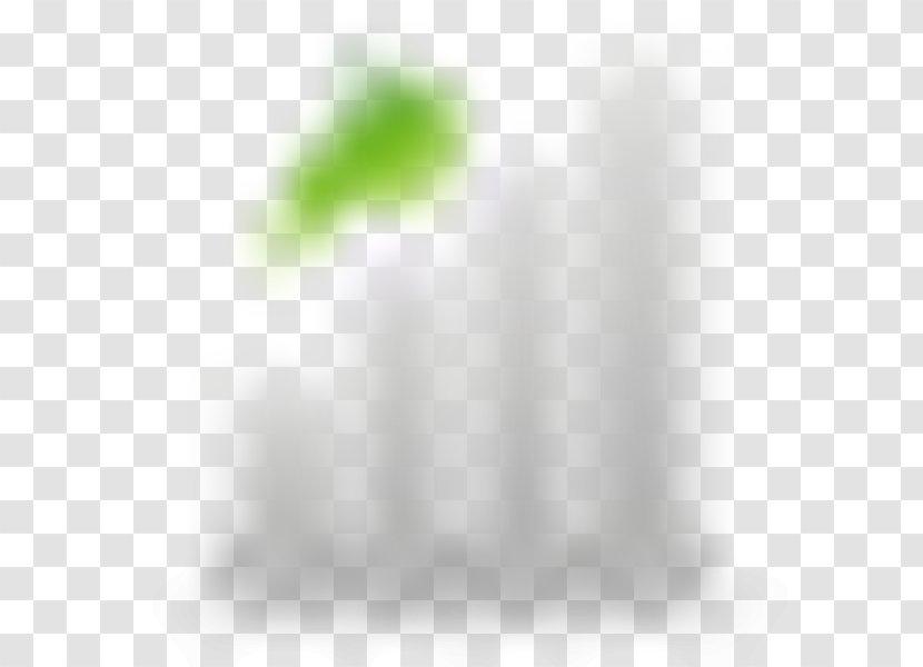 Desktop Wallpaper Energy Effect Chart Of Dental Restoration Transparent Png
