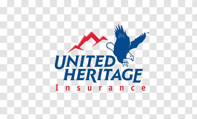 Logo United World Life Insurance Company Heritage Financial Group Inc Great West Assurance Transparent Png