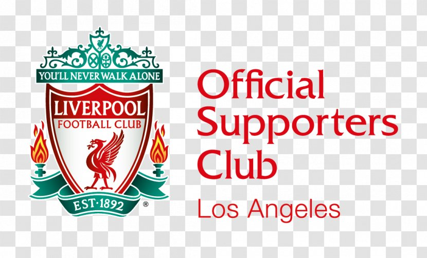 liverpool f c fc supporters club kop premier league supporters groups transparent png liverpool f c fc supporters club kop
