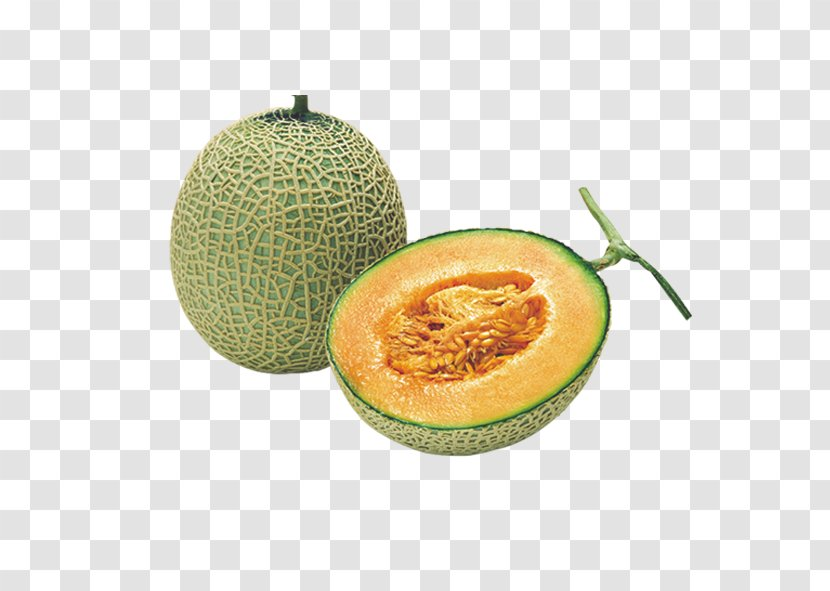 Juice Cantaloupe Hami Melon Canary Yubari King Galia Sweet Transparent Png Transparent Png Only 3 ingredients and you are ready to go! juice cantaloupe hami melon canary