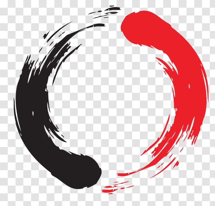 Mixed Martial Arts Clip Art Logo Image Judo Transparent Png