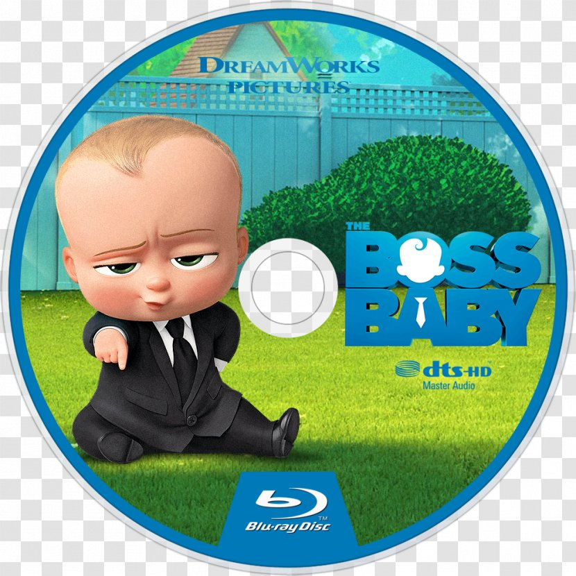 Blu Ray Disc Dvd Romance Film Compact Youtube The Boss Baby Transparent Png