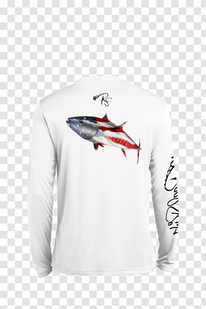 Long-sleeved T-shirt Clothing - Active Shirt Transparent PNG